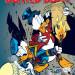 Abonnement på Donald Duck & Co