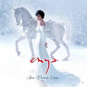 Enya – And Winter Came
