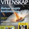 Illustrert vitenskap abonnement