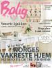Interiørbladet BoligPluss