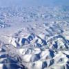 Enveisbillett til Sibir