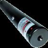 Firebolt 50mW grønn laser