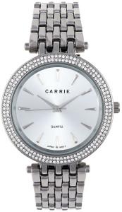 Carrie klokke